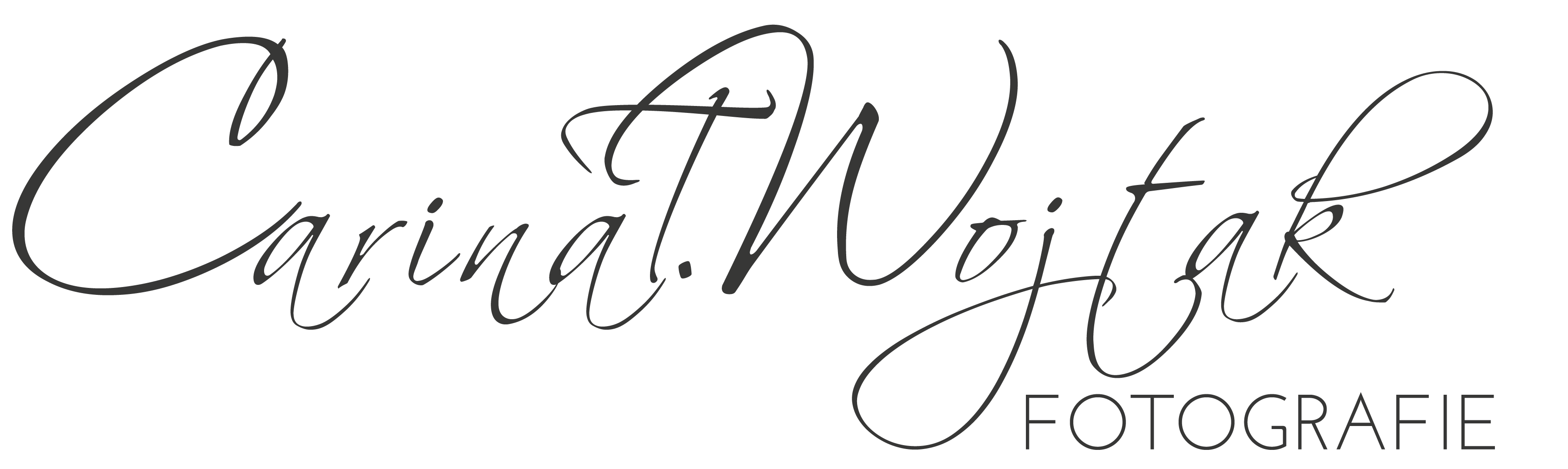 www.wojtak.com